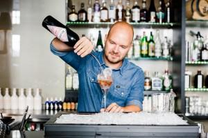 cocktails_mzwerenz-49 Kopie
